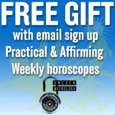 0800 Horoscope Com Birth Chart The Horoscope Junkie Free Weekly Horoscopes Love Scopes