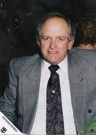 Dannie Raymond Obituary - Portage, Indiana | Legacy.com