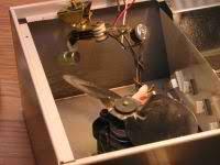 electric heater repair how to repair heating cooling electric heater repair
