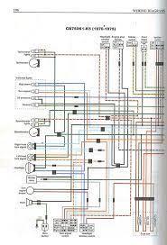 honda cbr600f3 wiring diagram wiring diagram honda cbr 600 f3 wiring diagram wiring diagram basic