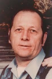 Leland Welch Obituary (1934 - 2018) - Flint Journal