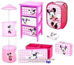 minnie mouse toddler bedding set toddler mouse bedroom set mouse bedroom set toddler mouse bedroom furniture minnie mouse toddler bedding