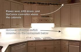 how to install kitchen lighting. Beautiful Kitchen Howtoinstallkitchenlightswitchontile Intended How To Install Kitchen Lighting