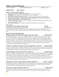 Certified Nurse Aide Resume Examples. New Certified Nursing ...