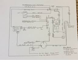 yet another wiring diagram sorry sailboatowners com forums image 3720031103 jpg