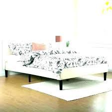 fancy king size bed – kocarek.info