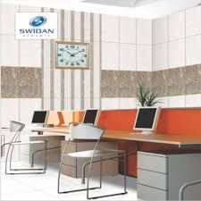 office wall tiles. Workplace Wall Tile Office Tiles -