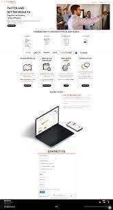 Dt Designs Ltd Design Sprint Switzerland Sprint Design Ltd Stirling