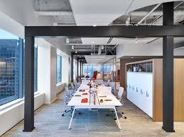 white office design. Unique Design White Paper Research By Haworth Haworthu0027s Los Angeles Office Design  In White T