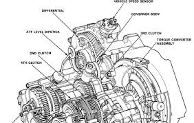 hyundai elantra engine diagram hyundai image about wiring chevy express tail light wiring diagram also scag walk behind mower deck diagram in addition kia