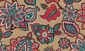 Vera Bradley New Patterns Amazing New Pattern Sneak Peek Desert Floral Vera Bradley Blog