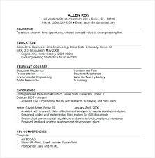 Construction Worker Job Description For Resume Best of Land Surveyor Job Description Resume Tutorial