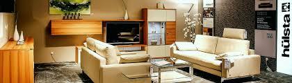 Schlafzimmer Modern Hülsta Luxus Schlafzimmer Bett Modern Hai