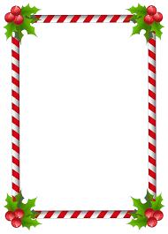 christmas present borders and frames. Modren And Vector Transparent Clipart Christmas Borders And Frames Transparent  Classic Frame Border In Christmas Present Borders And Frames