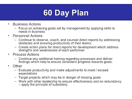 Transition Plan Templates Free Sample Example Format Project Manager ...