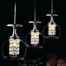 glass crystal chandelier chandelier light wine glass modern clear wine glass crystal chandelier crystal living model
