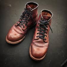 geary shoe