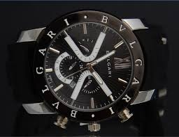 x men watches promotion shop for promotional x men watches on hot sell 2016 automatic date men women x brand role watch fashion luxury brand strap sport quartz clock men watches