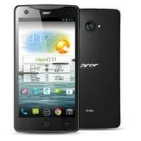 Каталог мобильных телефонов Acer Подбор по характеристикам.