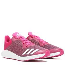 adidas shoes pink and white. adidas shoes pink and white
