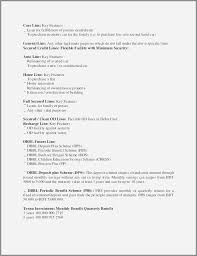 Keys To Writing A Good Cover Letter Best Of British Cover Letter