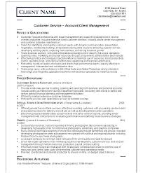 Resume Review Services Need Help Regarding Ms Thesis Topic A
