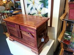 purple heart wood furniture. Small Koa Chest With Purpleheart Details Purple Heart Wood Furniture