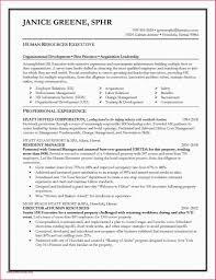 Spa Resume Cover Letter Resume Cover