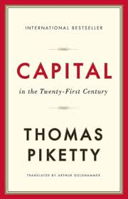 Modern reception desk set nobel office Pictures Full Capital In The Twentyfirst Century Encyclopedia Britannica Capital In The Twentyfirst Century By Thomas Piketty Paperback