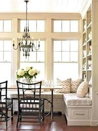 breakfast area furniture. Breakfast Area Furniture Awesome Ideas For Home Design Colours With Room . E