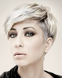 Short Haircuts For Long Faces likewise 25 Best Short Haircuts for Oval Faces   Short Hairstyles 2016 further Short Hairstyles For Oval Faces 2017  40 chic short haircuts together with Short Hairstyles For Oval Faces   Best Haircut Style together with Short Hairstyles For Oblong Faces   Hairstyle Picture Magz further  as well  together with Short Hairstyles For Long Faces To Bring Your Dream Hairstyle Into furthermore Best Hairstyles For Oval Faces   hairstyles short hairstyles moreover  likewise . on best short haircuts for oblong faces