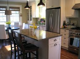 small l shaped kitchen with island l shaped kitchen island with bench seating kitchen remodel kitchen