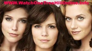 watch mad men season episodes online video dailymotion watch one tree hill season 7 episode 1 full episode