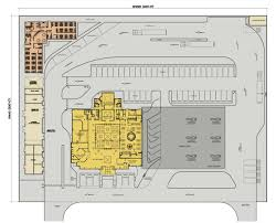 Petrol Station Layout Design Emarat Blueprints Of Gas Station C Store Gas Station