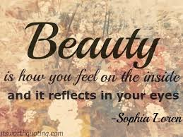 Short Beauty Quote Best of Swinespi Funny Pictures 24 Beauty Quotes True Beauty Quotes