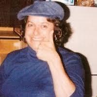 Obituary | Vivian Kathleen Fields | Penttila's Chapel by The Sea