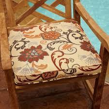 chair cushions costco