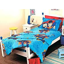 superman bedding sets superman bed bedding set pic outstanding for kids image idea toddler sheets superman bedding set twin superman baby crib set