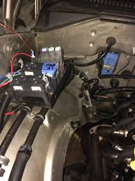 faulty wiring harness from bp automotive what a failure lsdak com yeah that s my 1400 wiring harness