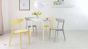 pine dining chair fresh 19 fresh pine dining table and 4 chairs dining chairs