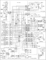 rheem wiring diagram electrical images 63000 linkinx com full size of wiring diagrams rheem wiring diagram basic pics rheem wiring diagram electrical