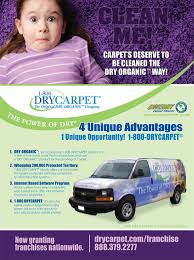 tips for choosing quality carpet cleaning service tiki headz dry carpet