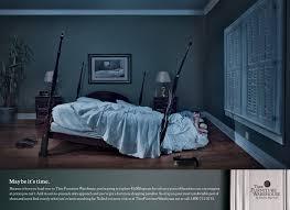 sweet trendy bedroom furniture stores. thee furniture warehouse bedroom sweet trendy stores u