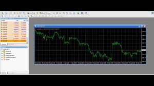 Gold Trading Free Money U Know Gold Silver Trading
