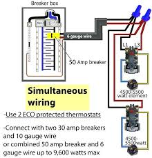 electric wall heater wiring diagram simple wiring diagrams install electric wall heater you want to install the heater the seam wall electric baseboard heaters wiring diagrams electric wall heater wiring diagram