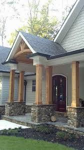 exteriors plus iowa. sagiper north america - home exteriors 4 1 plus iowa