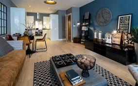 suna interior design living room decor ideas