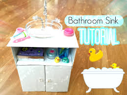 american girl bathtub target