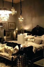 black white gold bedroom ideas – fundacaoparasegurancadopaciente.org