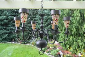 full size of lighting delightful solar powered chandelier 6 solar powered chandelier uk